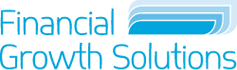 Financial Growth Solutions logo